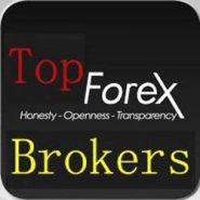 Forex Brokers Reviews