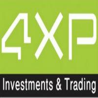 4xp forex