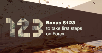 FBS Broker – Trade Forex Without Risk With up to 100% Deposit Insurance!