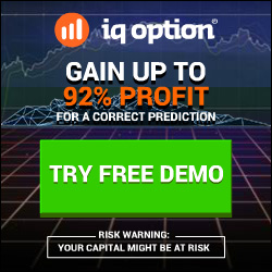 What are the difference types of binary trading options and day