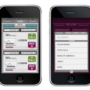 Binary Options Best Mobile App