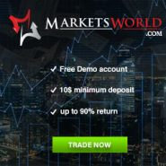 MarketsWorld Review – Binary Options Broker Who Accept USA Customers