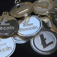 Litecoin Review – P2P decentralized digital cryptocurrency