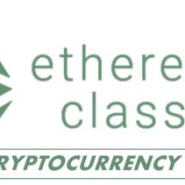 What's mining? – Ethereum Classic (ETC) Review