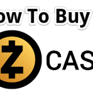 Privacy-oriented digital currency – Zcash Review (ZEC)