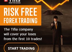 Trade Without Risk With 10 Risk Free Forex Trades – Tifia Forex Broker