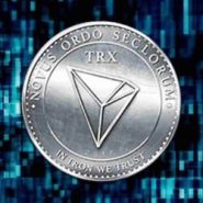 TRON (TRX) Review – is considering an IPO in the US soon
