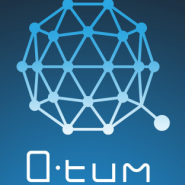 Qtum Cryptocurrency Review – The idea behind QTUM