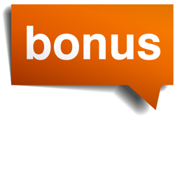 Bonuses for posts forex binary options up or down