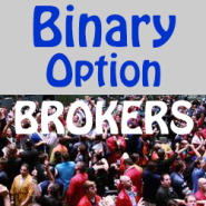 Binary Options Brokers Reviews