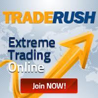 Completely RISK FREE TRADES or 50% Cash Deposit Bonus! Monthly Redeposit Bonus from TradeRush – Binary Options Broker!