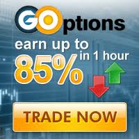 25$ No Deposit Bonus (Binary Options Risk Free Trading), up to 100% Deposit Bonus and 4 Trades Risk Free!