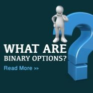 Where Not to Trade Binary Options