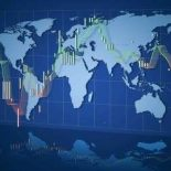 Best Times To Trade in Binary Options