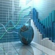 Trading Binary Options with Trend Lines