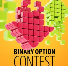 Free Entry No Need To Deposit on Binary Options Contests!