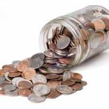 Binary Options Low Minimum Deposit for Beginners