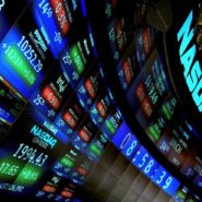 US binary options traders