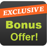 Binary options bonus offer