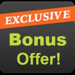Binary options bonus offer