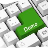 Open A Binary Options Free Demo Account