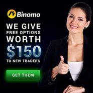 BINOMO Review – Best Binary Options Free Demo Account