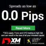 XM.com Review – Best Trading Forex Broker