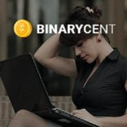 BinaryCent Review – Best CryptoCurrency Trading Platform