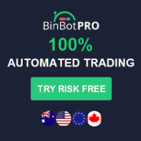 BinBot Pro Review – Best Binary Options Auto Trading System