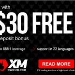 XM.com Review – Best Trading Forex Broker