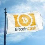 Bitcoin Cash Review – BCH Advantages