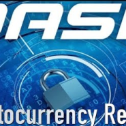 DASH Cryptocurrency Review – the selection of merchants accepting Dash for payments is growing fast