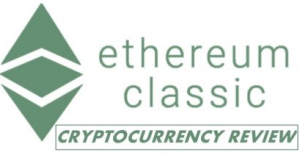 What's mining? - Ethereum Classic (ETC) Review