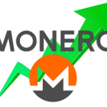 The decentralized Privacy focused crypto currency – Monero Cryptocurrency Review (XMR)