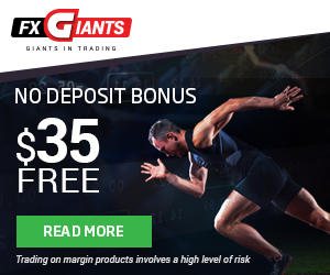 FXGiants Review – a friendly forex broker who offer forex risk free trades