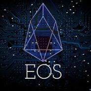 EOS Cryptocurrency Review – What is EOS?