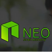 NEO Cryptocurrency Review