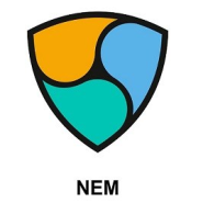 NEM (XEM) Cryptocurrency Review – Beginner's Guide