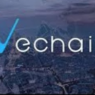 VeChain (VEN) Cryptocurrency Review – The Functionality