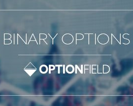 Risk free binary options