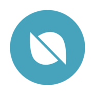Ontology Crypto Review
