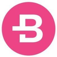 Bytecoin (BCN) Cryptocurrency Review – How does Bytecoin work?