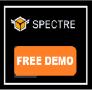 Spectre.ai Broker Review – 100$ No Deposit Bonus! First decentralized trading options platform!