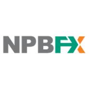 NPBFX Broker 20$ Forex No Deposit Bonus!MetaTrader 4, ZuluTrade, Myfxbook AutoTrade
