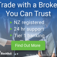 BLACKBULL MARKETS 2019 REVIEW | MOST PROMISING FOREX & CFDs BROKER